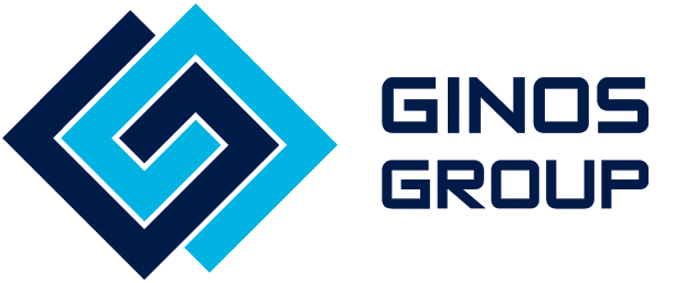 Ginos Group